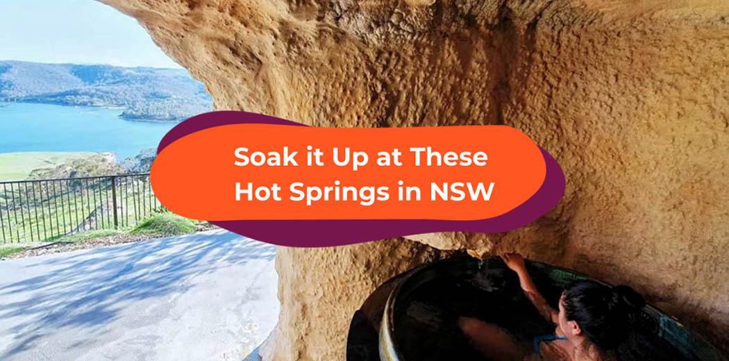 2020.9.8-Hot-Springs.jpg