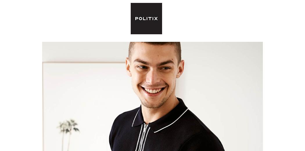 Politix-PNG.png