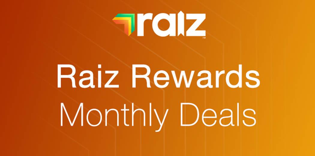 Monthly-Deals.jpg