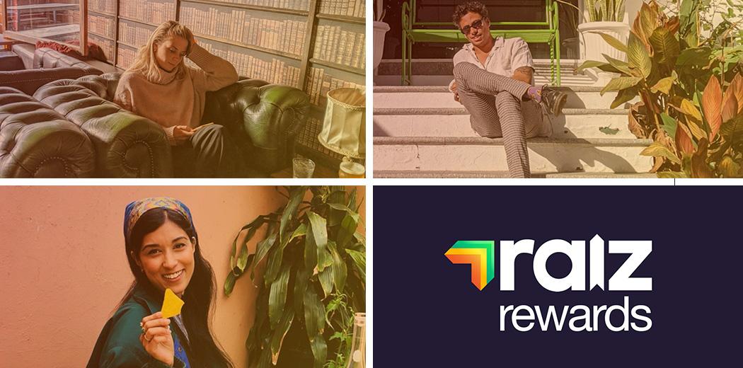 raiz-rewards-profiles.jpg