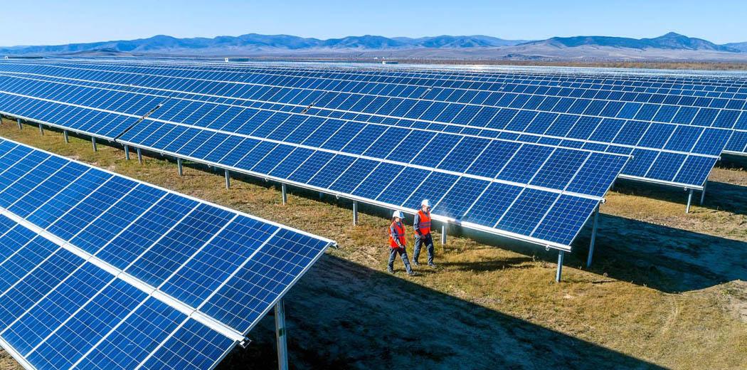 2021.02.09-Raiz-Energy.jpg