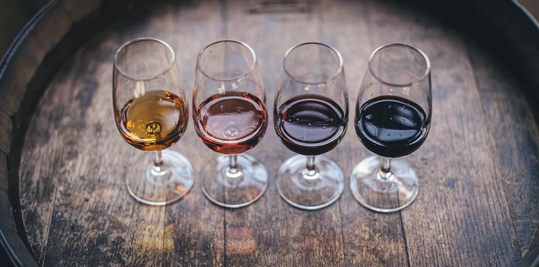 2021.02.19-Naked-Wines.jpg