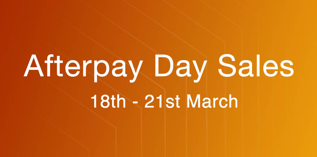 2021.3.18-Afterpay-Day.jpg
