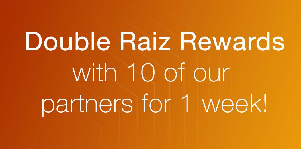 Blog-Double-Rewards.jpg