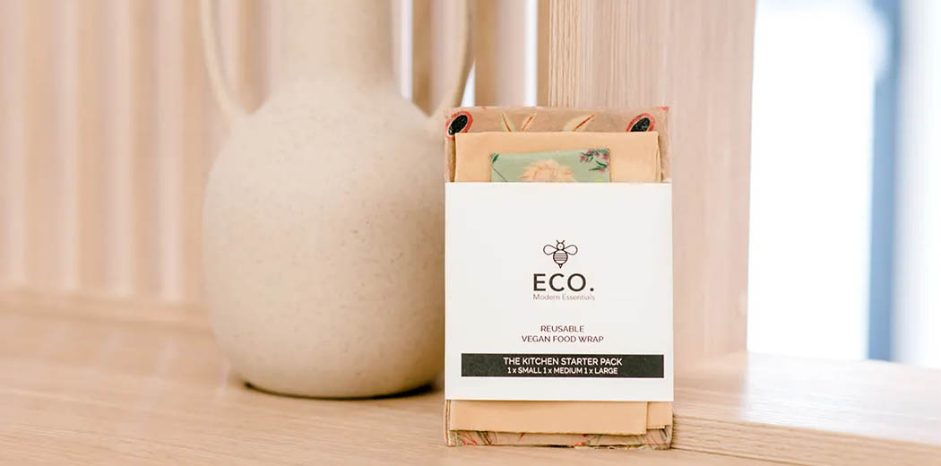 ECO.-Modern-Essentials.jpg