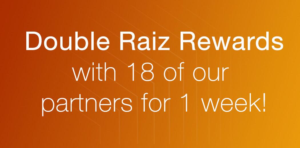 2021.09.02-Double-Rewards-Blog.jpg